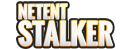 50202NetentStalker Homepage – Welcome To The Site