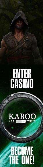 Visit Kaboo Casino