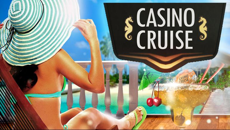 casinocruise-f4
