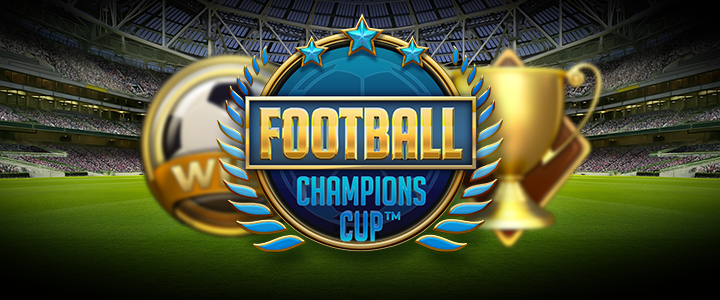 football_champions_cup_banner_720x300