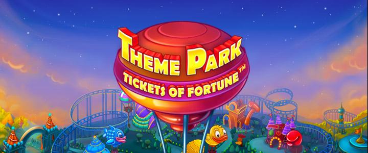 banner_themepark_720x300