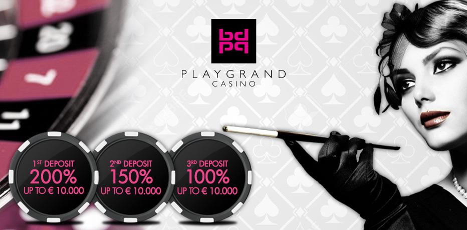 Playgrand2